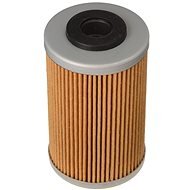 QTECH Equivalent of HF655 - Oil filter