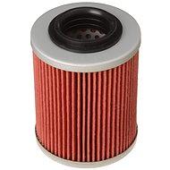 QTECH ekvivalent HF152 - Olejový filtr