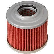 QTECH ekvivalent HF151 - Olejový filtr