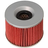 QTECH Equivalent of HF401 - Oil filter