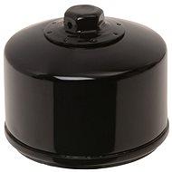 QTECH ekvivalent HF164 - Olejový filtr