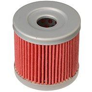 QTECH ekvivalent HF139 - Olejový filtr