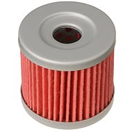 QTECH Equivalent of HF131 - Oil filter