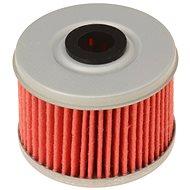 QTECH ekvivalent HF113 - Olejový filtr