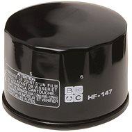 QTECH ekvivalent HF147 - Olejový filtr