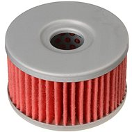 QTECH Equivalent of HF137 - Oil filter