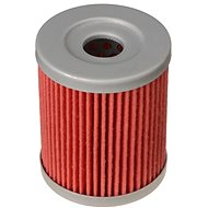 QTECH Equivalent of HF132 - Oil filter