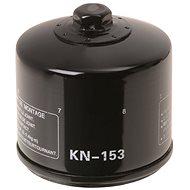 QTECH ekvivalent HF153 - Olejový filtr