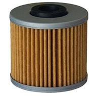 QTECH ekvivalent HF148 - Olejový filtr