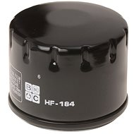 QTECH Equivalent of HF184 - Oil filter