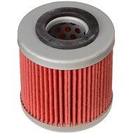 QTECH ekvivalent HF154 - Olejový filtr