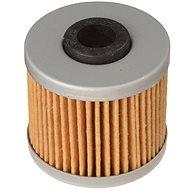 QTECH ekvivalent HF566 - Olejový filtr