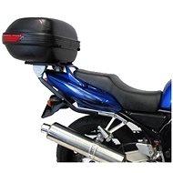 KAPPA montáž pro Yamaha FZS 600 Fazer (98-03) - Nosič na horní kufr