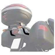 KAPPA montáž pro Suzuki GSF 600/1200 Bandit (96-99) - Montážní sada