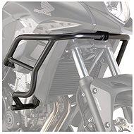 KAPPA trubkový padací rám pro Honda CB 500 X (13-16)