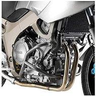 KAPPA trubkový padací rám pro Yamaha TDM 900 (02-12) - Padací rám