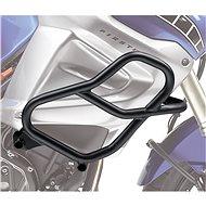 KAPPA trubkový padací rám pro Yamaha XT 1200 Z/ZE SUPERTENERE (10-17) - Padací rám