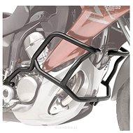 KAPPA trubkový padací rám pro Honda XL 700V TRANSALP (08-13) - Padací rám