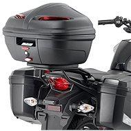 KAPPA montáž pro Honda CB 125F (15-16) - Montážní sada
