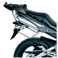 KAPPA montáž pro Suzuki GRS 600 (06-11)