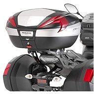 KAPPA montáž pro Yamaha MT-09 850 Tracer (15-17) - Montážní sada