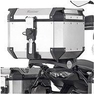 KAPPA montáž pro Kawasaki Versys 650 (15-17) - Nosič na horní kufr
