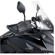 KAPPA Plastic Hand Guard for Honda CB 500X (13 - 16)