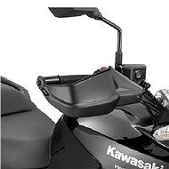 KAPPA ochrana rukou z plastu Kawasaki Versys 650 (10-16)/ 1000 (15-16) - Kryty rukou na řidítka