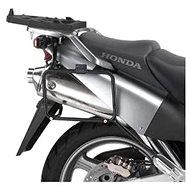 KAPPA montáž pro Honda XL 1000 Varadero/ABX (03-06) - Montážní sada