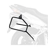 KAPPA montáž pro Honda CBF 500/600 S, N (04-12), CBF 1000/ABS (06-09) - Montážní sada