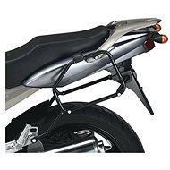 KAPPA montáž pro Yamaha TDM 900 (02-14) - Montážní sada