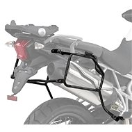 KAPPA montáž pro Yamaha FZ 600 (04-06)/ Fazer 600 (04-07) - Montážní sada