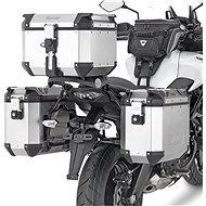 KAPPA montáž pro Kawasaki Vulcan S 650 (15-16) - Montážní sada