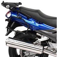 KAPPA montáž pro Suzuki GSF 650 Bandit/S (07-11), GSF 1250 Bandit/S (07-11), GSX 650 F (08-14), - Držáky bočních kufrů