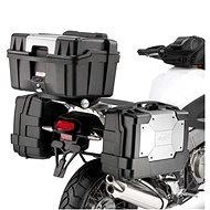KAPPA trubkový nosič bočních kufrů Rapid pro Honda Crosstourer 1200 (12-13) - Montážní sada