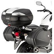 KAPPA montáž pro Honda NC 700X/S (12-13), NC 750X/DCT (14-15), NC 750S/DCT (14-15) - Montážní sada