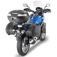 KAPPA montáž pro Honda NC 750 X (16-17) - Montážní sada