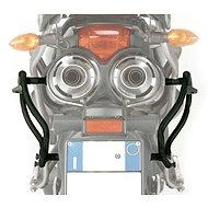 KAPPA montáž pro Honda CBF 500/600 S,N (04-12), CBF 1000/ABS (06-09) - Montážní sada
