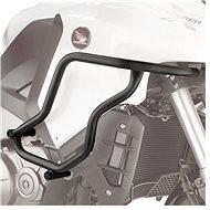 KAPPA trubkový padací rám pro Honda VFR 1200 X CROSSTOURER  (12-15) - Padací rám