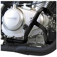 KAPPA trubkový padací rám pro Honda CBF 125 (09-14), CB 125F (15-16) - Padací rám