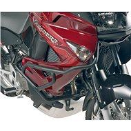 KAPPA trubkový padací rám pro Honda XL 1000V Varadero / ABS (07-12)