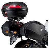 KAPPA montáž pro Honda CBF 125 (09-14) - Montážní sada
