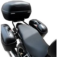 KAPPA mount for Honda CB X (13-16) - Rack for top case