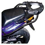 KAPPA montáž pro Honda CBF 500 (04-12), CBF 600S/N (04-12), CBF 1000/ABS (06-09) - Nosič na horní kufr