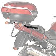 KAPPA montáž pro Yamaha FZS Fazer 1000 (06-15) - Montážní sada