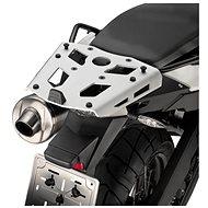 KAPPA montáž pro BMW R 1200 GS (13-17) - Nosič na horní kufr