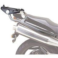 KAPPA montáž pro Honda CB 600 Hornet S (98-02) - Montážní sada