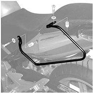 KAPPA trubkový nosič bočních brašen pro Honda CBF 500/600 (04-08)/1000(06-08) - Podpěry brašen
