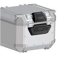 KAPPA opěrka zad kufru KAPPA KVE42 - Opěrka