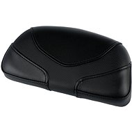 KAPPA opěrka zad kufru KAPPA K466/K355 - Opěrka